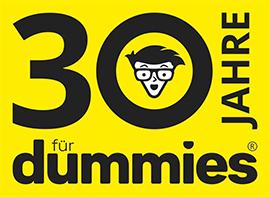 30 Jahre Dummies