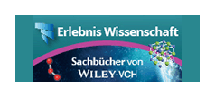 Wiley VCH Sachbuch