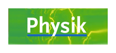 Halliday, Physik