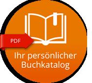 Ihr persönlicher Buchkatalog
